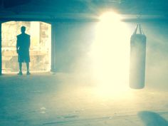 Opponents: The Noble Art's Most Honorable Warriors | FIGHTLAND