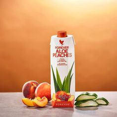 It is finally here! the flavour of the peach is so yummy! Great for the little humans and those that dont have a sweet tooth. Aloe Drink, Forever Aloe, Forever Living Products, Aloe Vera Gel, Drinking, Sweet Tooth, Om, Peach, Sewing