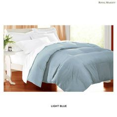$49 Comforter from Nomorerack