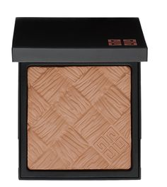 """Givenchy Bronzer in #2. The name itself says it all """"Healthy Glow"""""""