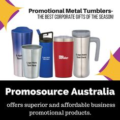Our printing team uses the latest equipment and technology to print, stitch and engrave #promotional  #products  and items in different places like #melbourne , #sydney  and more. #business #marketing #corporate #promotional #products #australia #gifts #appreciation