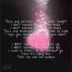Undone Backstreet Boys lyrics This Is Us 2009 Music Quotes, Music Songs, Backstreet Boys Songs, Bad Timing, Song Lyrics, Good Music, Dna, Laundry Room, Crushes