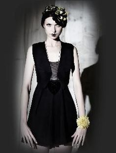 JASU | Fashion Style Universe | New Arrival Designer Clothing, Accessories, Jewellery & Shoes