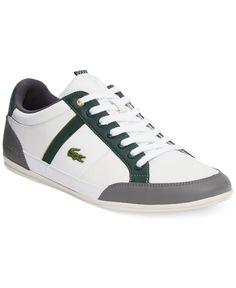 Lacoste Chaymon TS2 Sneakers