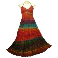 Hippies Clothing in the 60s   Hippie Clothes For Women
