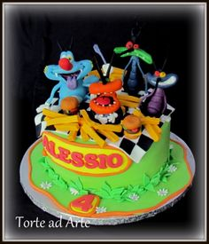 1000+ images about tutorial on Pinterest Shoe cakes ...