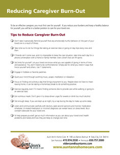 The Layman's Guide To Alzheimer's Disease – Elderly Care Tips Alzheimer Care, Dementia Care, Alzheimer's And Dementia, Alzheimers, Dementia Awareness, Understanding Dementia, Dementia Activities, Elderly Activities, Work Activities