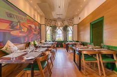 95 at Parks Ristorante Italiano Bar & Lounge Bar Lounge, Parks, Dining, Food, Parkas