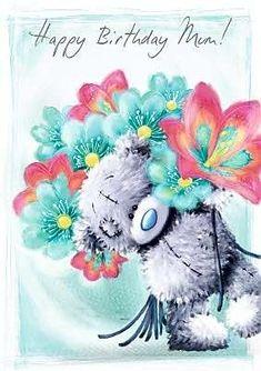 71be97e95e11083c24e650c5473fa44e--tatty-teddy-birthday-wishes.jpg 282×400 pixeles