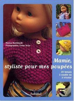 MAMIE STYLISTE POUR Poupee - https://get.google.com/albumarchive/110374199747952985725/album/AF1QipONvrVBiqkpKRvS_Pxjw5EZW39lgcFWFaDAoRrh