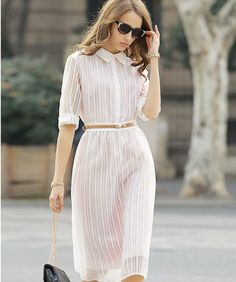 Find More Dresses Information about Top Brand European Style Fashion Women Dress Long Dress 2015 Summer Style Vintage Dress For Women Striped Designer,High Quality Dresses from K--S Trade Co.,Ltd  on Aliexpress.com