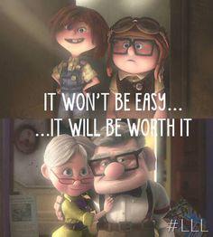 Someday perhaps...