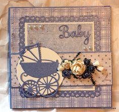 babyguttkort babyboycard