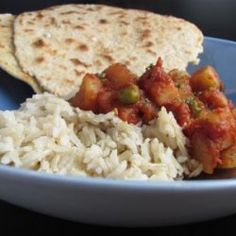 TONS of Indian recipes!!!!