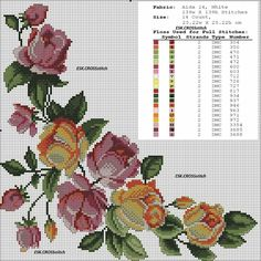 1 million+ Stunning Free Images to Use Anywhere Cross Stitch Pillow, Cross Stitch Love, Cross Stitch Flowers, Cross Stitch Charts, Cross Stitch Designs, Cross Stitch Patterns, Cross Stitching, Cross Stitch Embroidery, Instagram