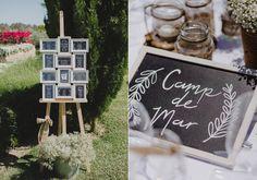 Jennie & Jack´s Wedding » Wedding Photographer in Marbella and Malaga