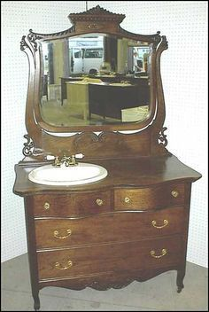 Image Result For 1910s Shabby Chic