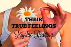 True Feelings Psychic Reading, Spiritually Guided Tarot Reading, True Intentions, Relationships, Dating, Is It Love, Will It Last, Sex by PsychicReadingByRoxy on Etsy