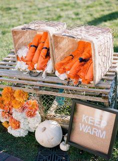 wedding-favors-6-03162015nz