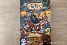 Phone Cases, Maps, Pirates, Phone Case
