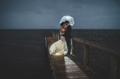 When it rains on your wedding day On Your Wedding Day, Perfect Wedding, Yarra Valley, When It Rains, Articles, Photography, Travel, Inspiration, Biblical Inspiration