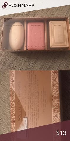 703f2d11d0e01 Authentic Dior Bralette Bandeau. White size Small NWT