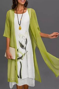 Women's Fashion Dresses, Casual Dresses, Floryday Dresses, Dresses Online, Ladies Dresses, Vestido Casual, Affordable Dresses, Mode Outfits, Mi Long