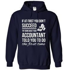 (Tshirt Cool Order) I am an Accountant Shirts this week Hoodies Tee Shirts