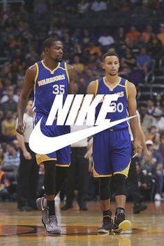 82250131be0b  Nike  Wallpaper  KD  KevinDurant  StephenCurry  Warriors  GoldenState