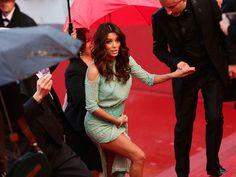 360dopes: Eva Longoria Is Engaged To Boyfriend Jose Antonio ...