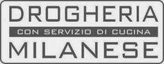 fourfancy: Drogheria Milanese
