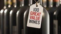 Resultado de imagem para imagens da revista wine enthusiast