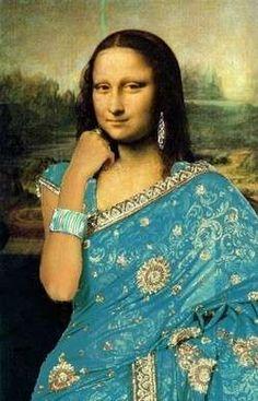 20 Funny Avatars of Mona Lisa Lisa Gherardini, Mona Friends, La Madone, Mona Lisa Parody, Mona Lisa Smile, Tachisme, Frida Art, Renaissance Artists, Famous Art