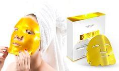 Ces patchs ou masques régénérants pour le visage visent à laisser la peau plus lisse, plus rebondie et éclatante de santé