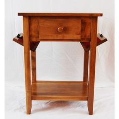 Secret Compartment Furniture dot com - My Easy Woodworking Plans Handmade Furniture, Upcycled Furniture, Cheap Furniture, Unique Furniture, Furniture Deals, Furniture Making, Home Furniture, Furniture Stores, Woodworking Furniture