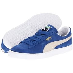 7206faeeeb66b6 Buy Sneakers Athletic Shoes PUMA Suede Classic Olympian Blue White Discount  from Reliable Sneakers Athletic Shoes PUMA Suede Classic Olympian Blue  White ...