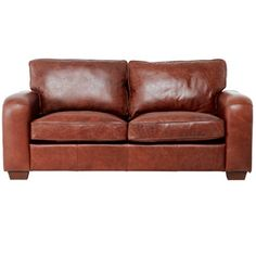 Halo Montana 2.5 Seater Sofa - Additional View1.  Write a Review£1349.99