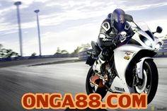 보너스머니☺️☺️☺️ONGA88.COM☺️☺️☺️보너스머니: 보너스머니$$$ONGA88.COM$$$보너스머니 Motorcycle, Bike, Vehicles, Lovers, Bicycle, Motorcycles, Bicycles, Car, Motorbikes