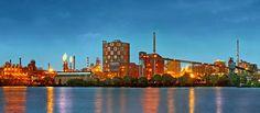 Tata Steel - Tata companies - Tata group