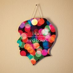 Bibio - Mind Bokeh : CD Album