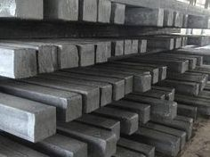 steel - Google-Suche