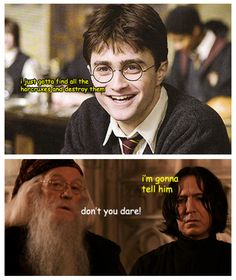 Top 23 Harry Potter Memes Schule – Fallout Memes- … Top 23 Harry Potter Memes Schule – Fallout Memes- Related Ideas Quotes Birthday Kids Fun For. Harry Potter World, Harry Potter Puns, Harry Potter Universal, Harry Potter Deleted Scenes, Harry Potter Friends, Harry Potter Cast, Fallout, Funny Memes, Hilarious