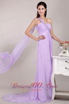 Evening Dresses Oakville