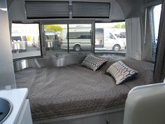 1000 Ideas About Airstream Bambi On Pinterest Airstream Vintage Airstream And Airstream Trailers