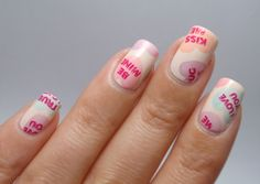 amazing nail designs Nail Design Ideas 2013