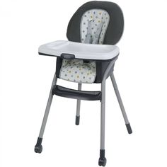 Graco Table 2 Table High Chair Goldie Best Baby Feeding Toddler Booster Child