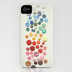 we heart this iphone case
