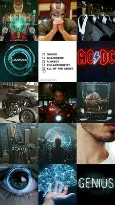 Tony Stark auf einem Foto, - movie: [the avengers] - dekoration Marvel E Dc, Marvel Films, Marvel Funny, Marvel Memes, Marvel Characters, Marvel Avengers, Marvel Venom, Stan Lee, Tony Stark Wallpaper