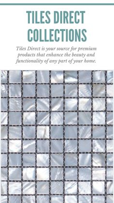 Tiles for Sale, Buy Discount Shower & Flooring Tiles, Online Tile Store Online Tile Store, Tiles Online, Discount Tile, Tiles Direct, Tiles For Sale, Tile Stores, Tile Floor, Mosaic, Porcelain