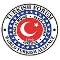 EMPERYALİZM, BİR CUMHURBAŞKANI VE KÜRDİSTAN SORUNU //Ahmet Kılıçaslan Aytar
